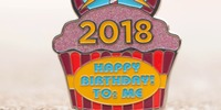 Happy Birthday to Me 2018: It's My Birthday And I'll Run If I Want To 5K, 10K, 13.1, 26.2- Fort Worth - Fort Worth, TX - https_3A_2F_2Fcdn.evbuc.com_2Fimages_2F40151871_2F184961650433_2F1_2Foriginal.jpg