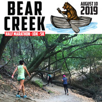 Bear Creek Half Marathon, 10K & 5K - Martinez, CA - 2019-bear-creek.jpg