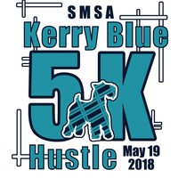 SMSA Kerry Blue Hustle 5K 2018 - Glens Falls, NY - 39661be8-8e62-45be-a032-1fe14983f48c.jpg