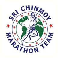 Sri Chinmoy 5K & 10K - Alley Pond Park - Queens, NY - 0562c8b5-89f6-4607-8b3d-9c0e8b780ace.jpg