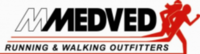 Medved Spring 5K / 10K Training Group - Rochester, NY - race13573-logo.buuvts.png