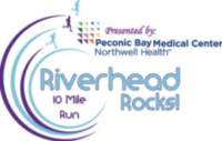 Riverhead Rocks 10 Mile Run presented by PBMC - Northwell Health - Riverhead, NY - race54898-logo.bAmvRr.png