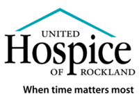 United Hospice of Rockland's Walk to Remember - Congers, NY - race6188-logo.bAynUm.png