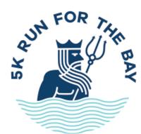 5K Run for the Bay - Sayville, NY - race44801-logo.byTZYr.png