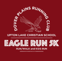 2nd Annual Eagle Run 5K - Clinton Corners, NY - race41443-logo.bAqUug.png