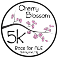 10th Annual Cherry Blossom 5K Race for ALS and 1.5M Walk for Hope - Schenectady, NY - race55359-logo.bAZ7Ep.png
