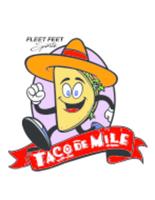 Taco de Mile - Rochester, NY - race43501-logo.byWVet.png