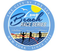 City Manager's 10-Mile Race to Remember - Long Beach, NY - race39830-logo.bx9uuW.png