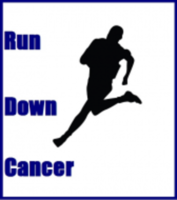 Steve's 5k to Run Down Cancer - Honeoye Falls, NY - race28233-logo.bwGHe0.png
