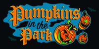 Pumpkins In The Park 5K - Rochester - Rochester, NY - race6445-logo.byd7GR.png
