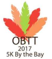 The Oyster Bay Turkey Trot - Oyster Bay, NY - race23737-logo.bz09L5.png