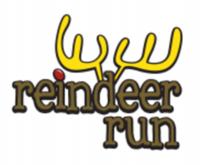 Reindeer Run 5k - Rochester, NY - race6447-logo.bsZhsb.png