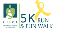 CURE's 9th Annual 5k and Fun Walk presented by The Cornerstone Group of Wells Fargo Advisors - Rochester, NY - race28555-logo.bwN50G.png
