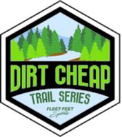 Fleet Feet Sports Dirt Cheap Trail Race Series - Rochester, NY - race6347-logo.bAt6_r.png