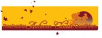 Rochester Autumn Classic Duathlon - Mendon, NY - race6506-logo.bs0bvU.png