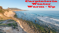 Carpinteria Winter Warm Up - Carpinteria, CA - f6290762-1653-4324-8570-b376643befcd.jpg