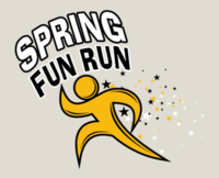 2nd Annual Spring Fun 5K Trail Run/Walk 8:30 am - Martinez, CA - af4cb037-9389-4f8f-ada6-537fab3f806f.png