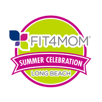 FIT4MOM Long Beach Kids 1K - Long Beach, CA - 291f1cc6-4bb7-4762-a0ef-0bf518504f6c.jpg