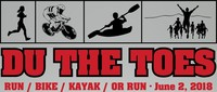 Triathlon of El Sobrante (TOES) - Duathlon / 5 Mile Run 8:00 AM - Orinda, CA - b29d8ae1-12de-4370-82f2-46c45bbf9f10.jpg