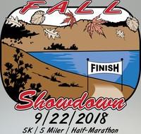 Fall Showdown - Half Marathon/5Miler/5K - 7:30/8:00 - El Sobrante, CA - 2b858371-d485-46bf-a9ad-0b654cc46c68.jpg