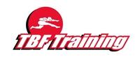 TBF Mountain Bike Skills Clinic Levels 1 & 2 - Granite Bay, CA - c3ec671d-b9e0-49c5-8e43-ffcc24b6bf06.jpg