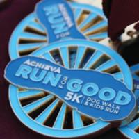 Achieva Run For GOOD Sarasota - Sarasota, FL - race55261-logo.bArmDO.png