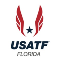 March For A Cure  USATF Florida 5k Championships - Hollywood, FL - race55257-logo.bAtV7K.png
