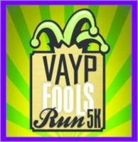 Fool's Run - Venice, FL - race55240-logo.bAraQh.png