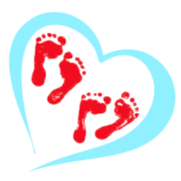 Run For All Children 2018 - Saint Petersburg, FL - race54557-logo.bAo-ZI.png