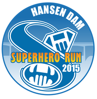 2016 HD Superhero Run - Sylmar, CA - b03040b9-2ef3-4a42-991b-d50cef0ca05d.png