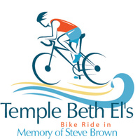TBE Bike Ride in Memory of Steve Brown 2018 - Boca Raton, FL - e0ad4e80-f7c4-4aa7-bad2-4d732b71116b.jpg