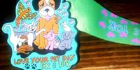 Love Your Pet Day 5K & 10K- Spokane - Spokane, WA - https_3A_2F_2Fcdn.evbuc.com_2Fimages_2F39024721_2F184961650433_2F1_2Foriginal.jpg