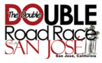 San Jose Double Running Festival - San Jose, CA - 415dc80b-ebe9-45b2-a31e-c4dbc89216ae.png