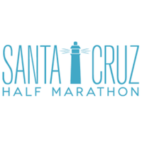 Santa Cruz Half Marathon - Santa Cruz, CA - download__4_.png