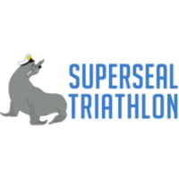 SuperSEAL Olympic Triathlon - Coronado, CA - superseal_triathlon_logo_230x120.png