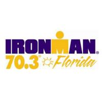 IRONMAN 70.3 Florida - Haines City, FL - 70.3-Florida.jpg