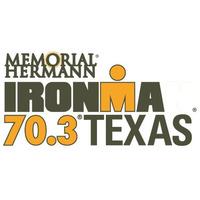 IRONMAN 70.3 Texas - Galveston, TX - ironman_texas_mh_smalljpg.jpg