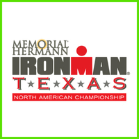 IRONMAN North American Championship Texas - The Woodlands, TX - Ironman-Event.jpg