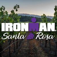 IRONMAN Santa Rosa - Santa Rosa, CA - santa_ros_alogo_rp.jpg