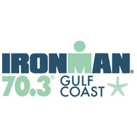 IRONMAN 70.3 Gulf Coast - Panama City Beach, FL - Ironman_70.3_Gulf_Coast.jpg