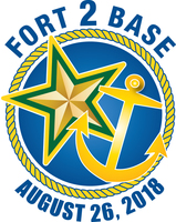 Fort2Base Race - Chicago, IL - 2018_F2B_Logo_-_Blue.jpg