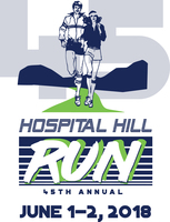 Hospital Hill Run - Kansas City, MO - 2018_HHR_Logo_2018-date.jpg