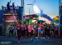 Night Nation Run - Phoenix, AZ - Seattle_NNR_EDITED__44_of_116_.jpg
