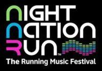 Night Nation Run - Chicago, IL - NNR_Logo_Stacked_FullColor_V1_OnDark.jpg