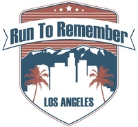 Run To Remember Los Angeles - Los Angeles, CA - 1EC13BA636723A36.jpg