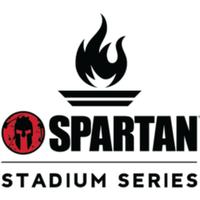 Spartan Arizona Stadium Sprint - Glendale, Arizona - 2018serieslogosnotag_stadium-01_480.png