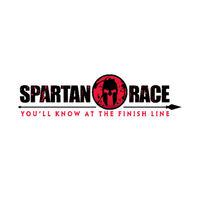 Spartan SoCal Beast and Sprint Weekend 2 - Tbd, CA - spartan.png