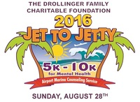 Jet To Jetty Run/Walk - Playa Del Rey, CA - 19269e7c-90ad-43ed-ae7e-5f046fae049c.jpg