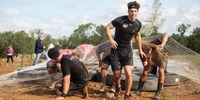 LORD'S GYM MUD RUN 2018 - Oroville, CA - https_3A_2F_2Fcdn.evbuc.com_2Fimages_2F38805416_2F106532599385_2F1_2Foriginal.jpg