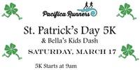 Pacifica Runners St Patrick's 5K & Bella's Kids Dash 2018 - Pacifica, CA - https_3A_2F_2Fcdn.evbuc.com_2Fimages_2F39105444_2F106886118819_2F1_2Foriginal.jpg